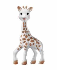 Bilde av SLG Leke giraff