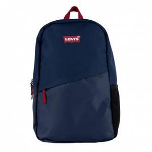 Bilde av Levi`s backpack batwing dress blues