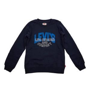 Bilde av Levi`s sweat crew strauss&co